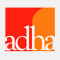ADHA - American Dental Hygienists' Association