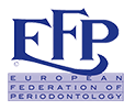 EFP - European Federation of Periodontology